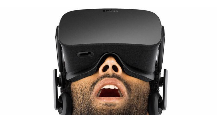 Oculus-Header